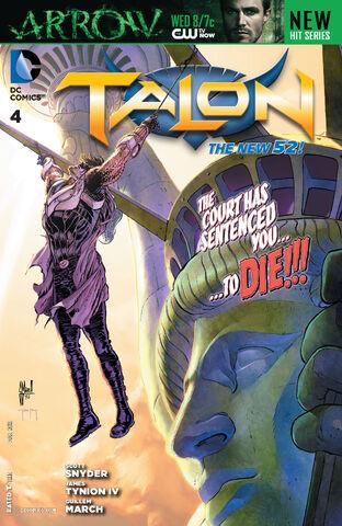 File:Talon Vol 1-4 Cover-1.jpg