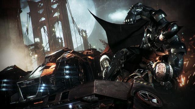 File:Bat flytrap.jpg