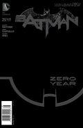 Batman Vol 2-25 Cover-1