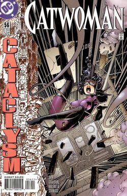 Catwoman56v