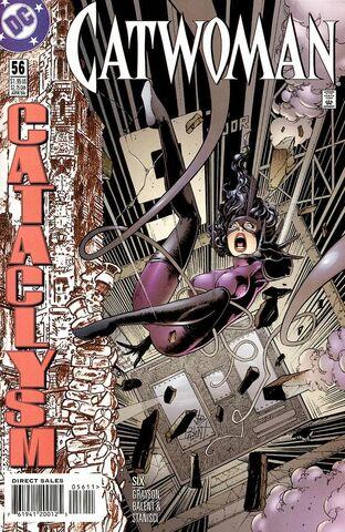 File:Catwoman56v.jpg