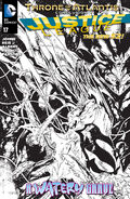 Justice League Vol 2-17 Cover-3