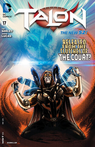 File:Talon Vol 1-17 Cover-1.jpg