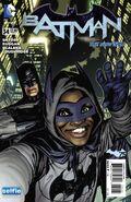 Batman Vol 2-34 Cover-2