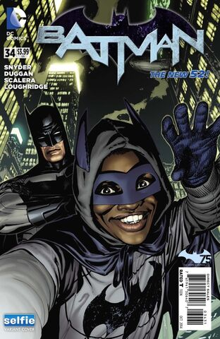 File:Batman Vol 2-34 Cover-2.jpg
