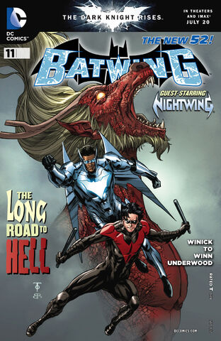 File:Batwing Vol 1-11 Cover-1.jpg
