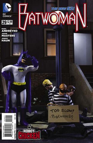 File:Batwoman Vol 1-29 Cover-2.jpg