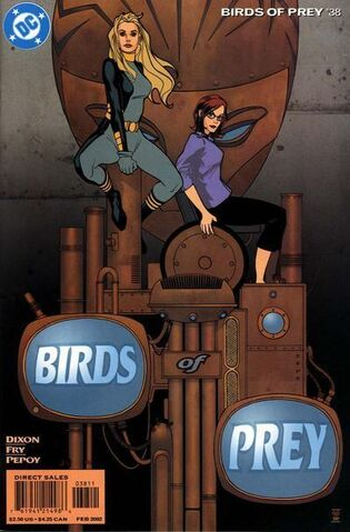 File:Birds of Prey 38c.jpg