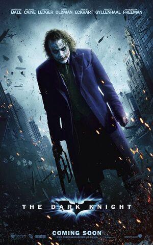 File:Dark knight joker heath ledger poster.jpg