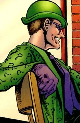 File:Nygma Riddler.jpg