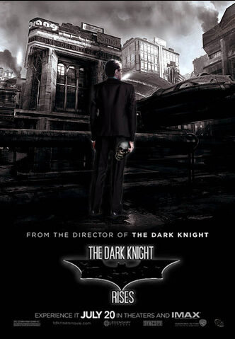 File:The dark knight rises wallpaper 21.jpg