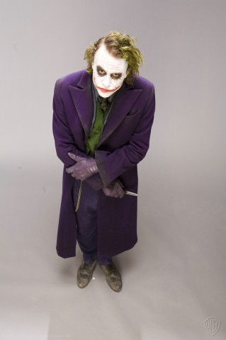 File:319px-Joker (Earth-Nolan)16.jpg