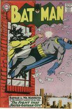 Batman168