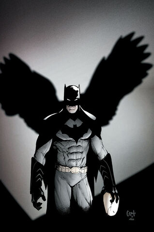 File:Batman Vol 2-10 Cover-1 Teaser.jpg