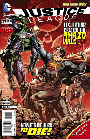 File:Justice League Vol 2-37 Cover-4.jpg