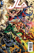 Justice League of America Vol 4-7 Cover-1