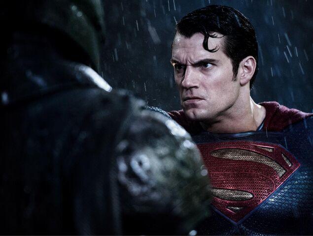 File:Superman Fury.jpeg