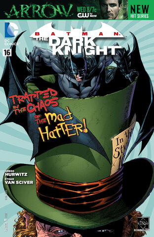 File:Batman The Dark Knight Vol 2-16 Cover-1.jpg