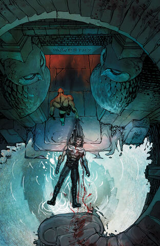 File:Talon Vol 1-2 Cover-1 Teaser.jpg