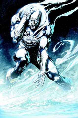 File:White Lantern Deadman-2.jpg