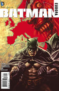 Batman Europa Vol 1-1 Cover-2