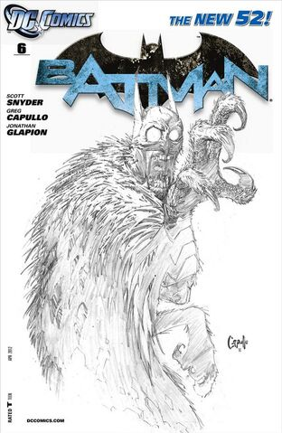 File:Batman Vol 2-6 Cover-3.jpg