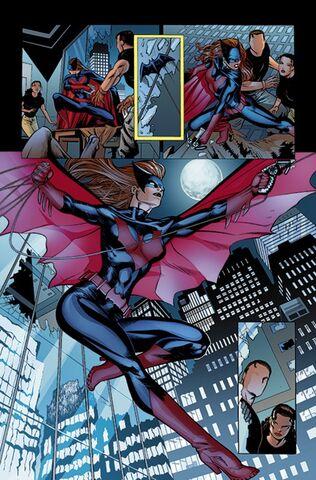 File:Batwoman202.jpg