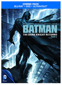 Dark-knight-returns-blu-ray-dvd-movie