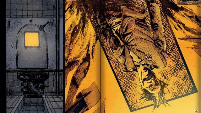 File:Death of Joker.jpg