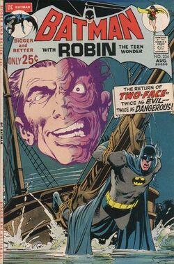 Batman234