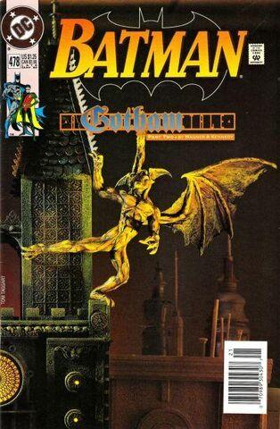 File:Batman478.jpg