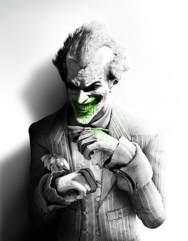 File:The Joker AC Portrait.jpg