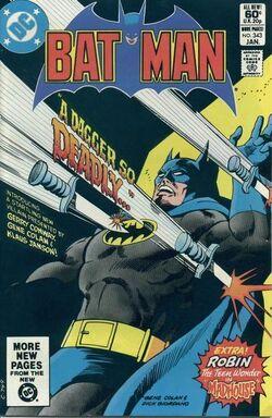 Batman343