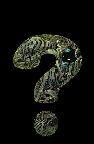 File:Batman Vol 2-29 Cover-1 Teaser.jpg