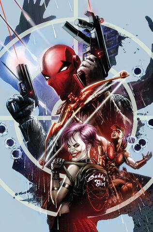 File:Red Hood Arsenal Vol 1-11 Cover-1 Teaser.jpg