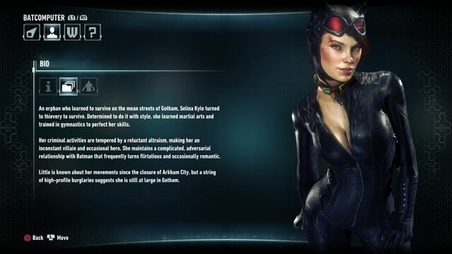 File:Batman Arkham Knight Character Bios Catwoman.jpg