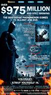 TDK Batmanad
