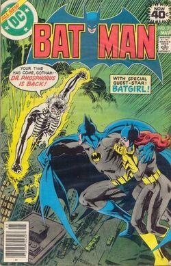 Batman311