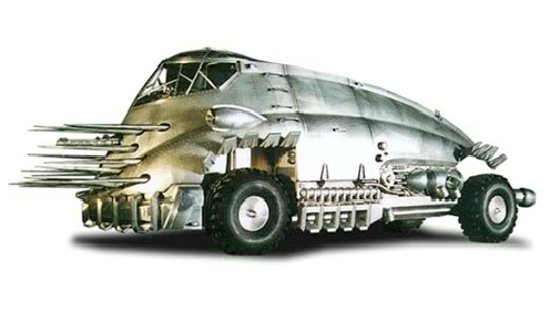 File:Freeze Mobile.png