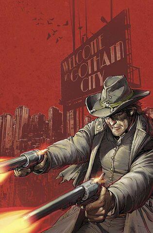 File:All Star Western Vol 3-23 Cover-1 Teaser.jpg