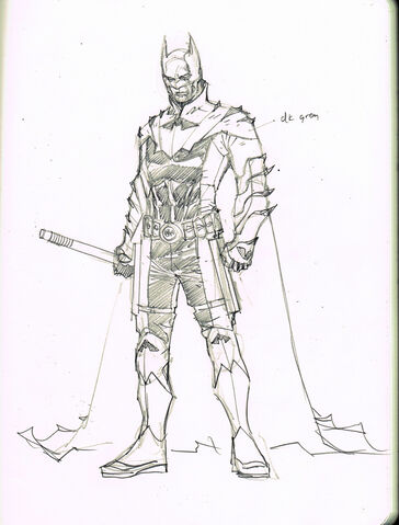 File:Batman Earth-2 DCnU design.jpg