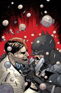 Batman and Robin Vol 2-27 Cover-1 Teaser