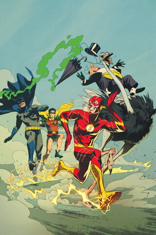 File:Detective Comics Vol 2-38 Cover-2 Teaser.jpg
