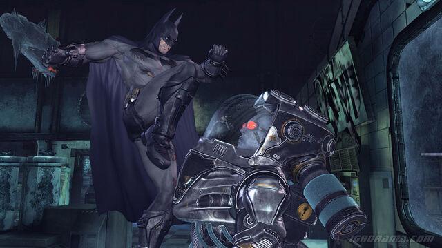 File:Batmanarkhamcity 261 bmfreezeknee.jpg