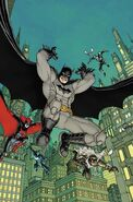 Detective Comics Vol 2-27 Cover-2 Teaser