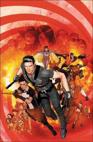 File:Grayson Vol 1-20 Cover-1 Teaser.jpg