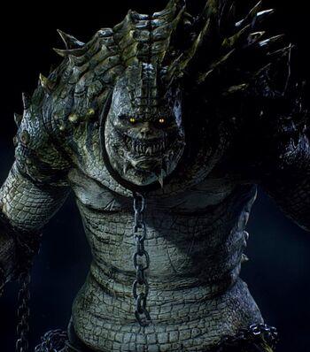 Cb Amp Path Prefix Es on Dc Universe Online Killer Croc