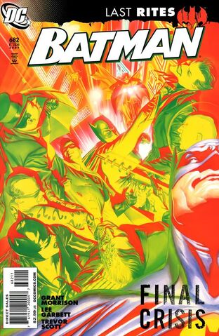 File:Batman682.jpg
