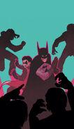Batman and Robin-14 Cover-2 Teaser