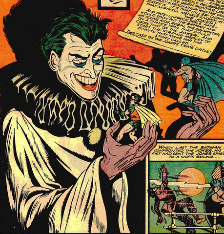 File:Joker-The Case of the Joker's Crime Circus.png